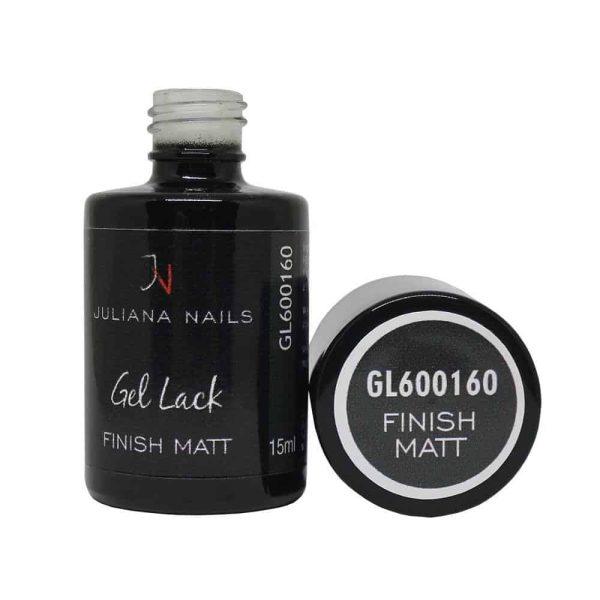 juliana_nails_gel_lack_Finish_Matt