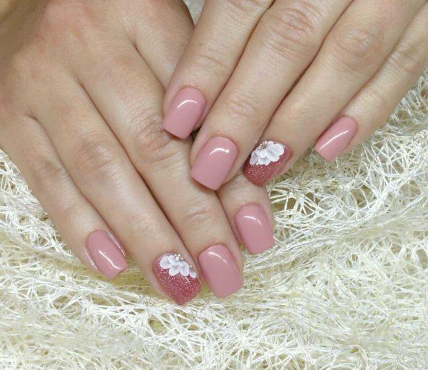 juliana_nails_gel_lack_glitter_rosa