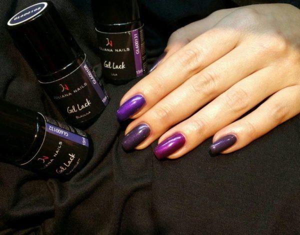 juliana_nails_gel_lack_lila