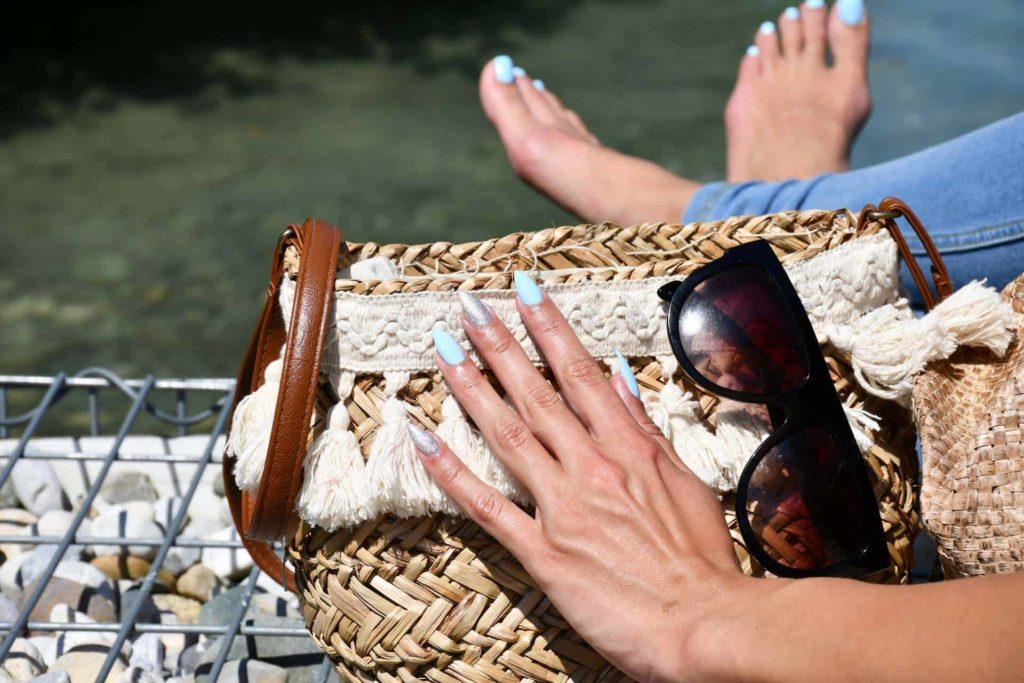 Juliana Nails Blogge Einfach