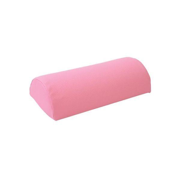 Juliana Nails Handauflage Kunstleder rosa