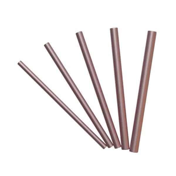 Juliana Nails Pinching Sticks 6 Stk.