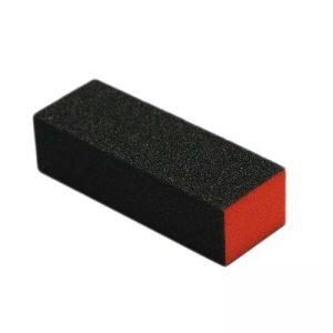 Блок-пила с 3 страни 100/180, оранжева