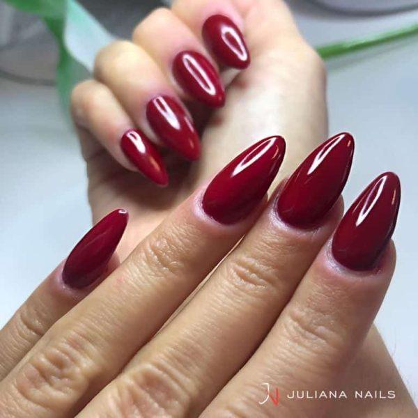 Juliana_Nails_Gel_Lack_Power_6ml