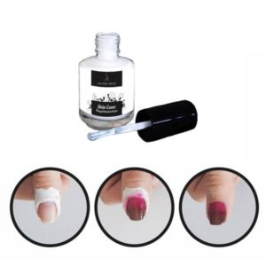 Skin Cover – Защѝтен гел за кожа 15ml