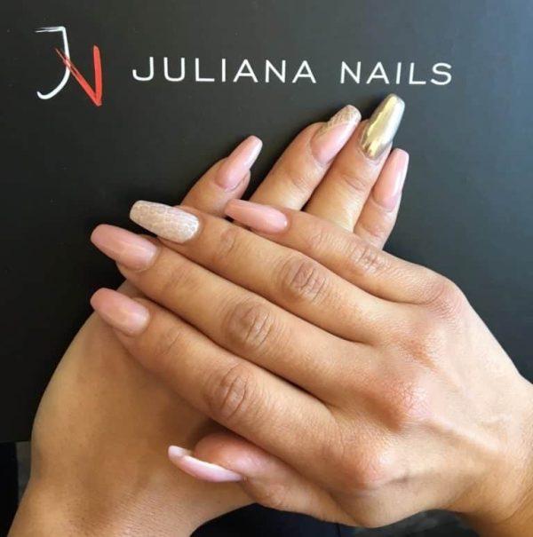 juliana_nails_6ml_Beige