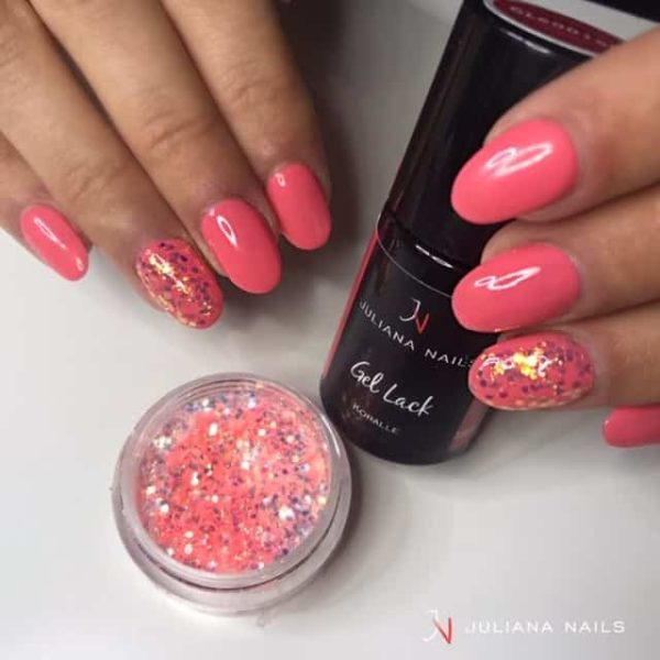 juliana_nails_6ml_Koralle