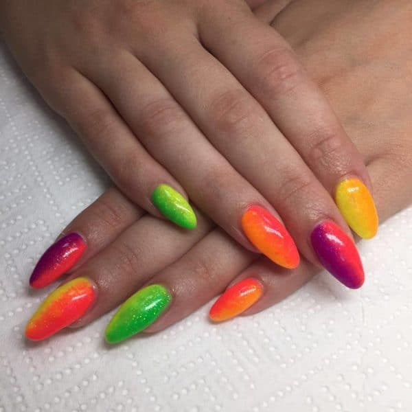 juliana_nails_6ml_Orange