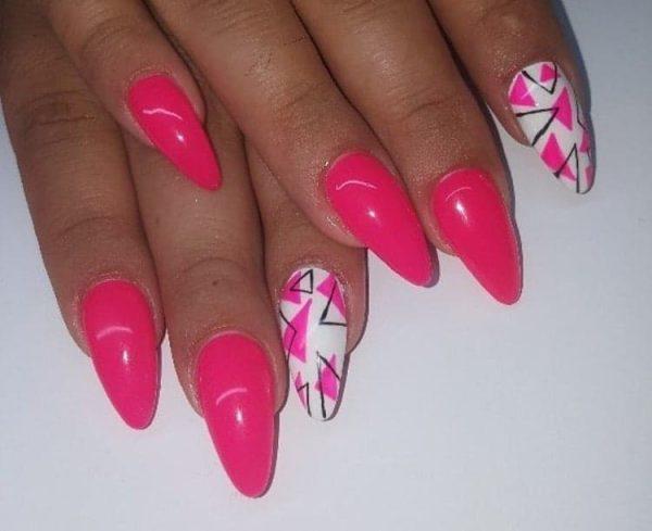 juliana_nails_6ml_Pink