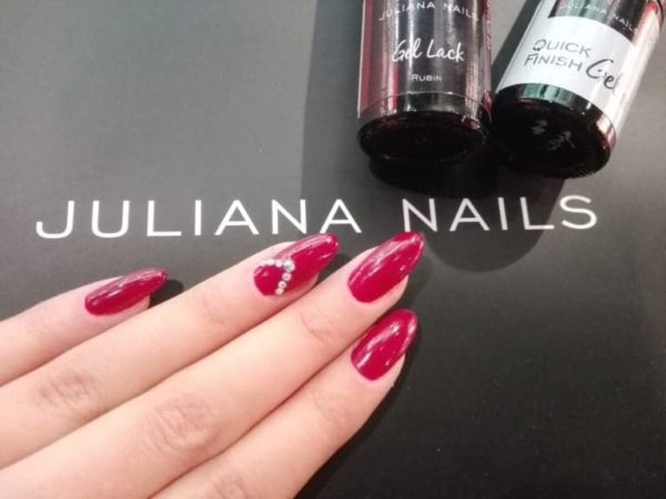 juliana_nails_6ml_Rubin