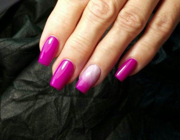 juliana_nails_6ml_Violett