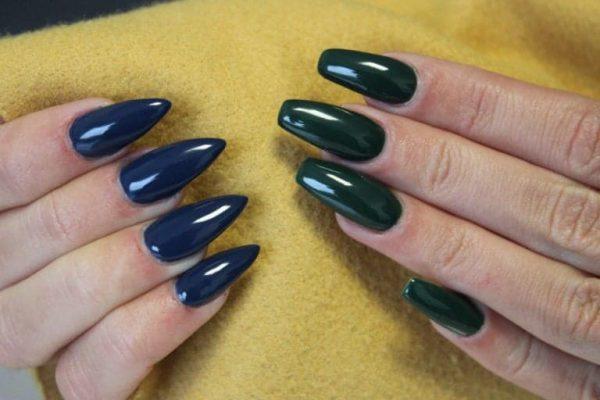 juliana_nails_gel_lack_Amazon