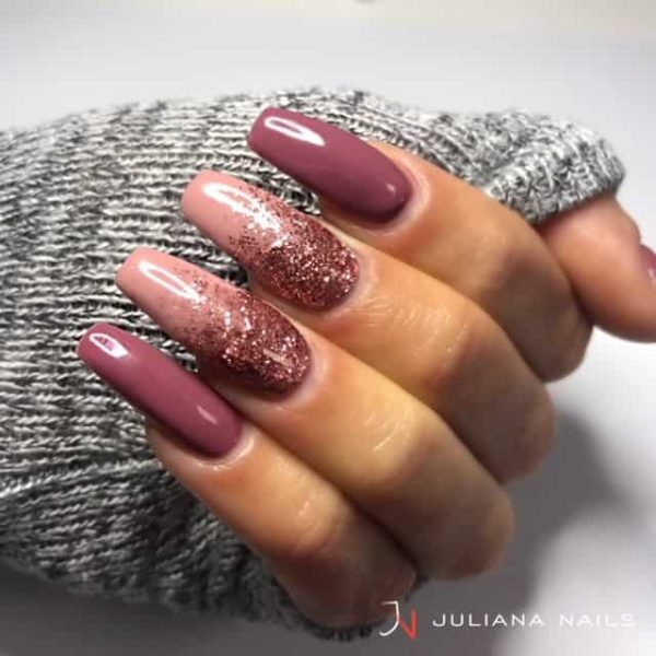 juliana_nails_gel_lack_Dark