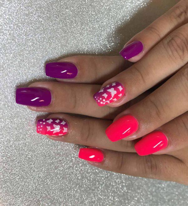 juliana_nails_gel_lack_Leuchtend_Violett
