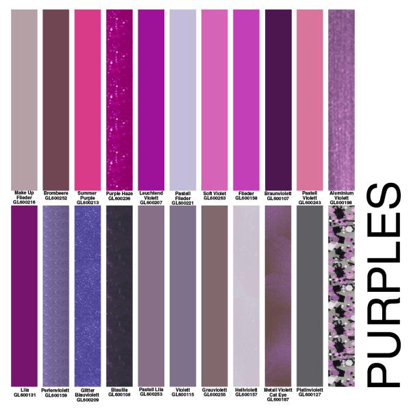 juliana_nails_gel_lack_Purple_Haze