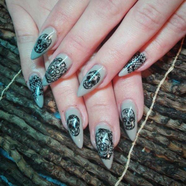 juliana_nails_gel_lack_Stone