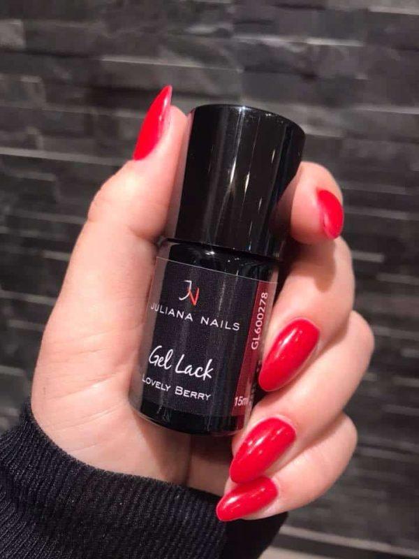 juliana_nails_gel_lack_berry