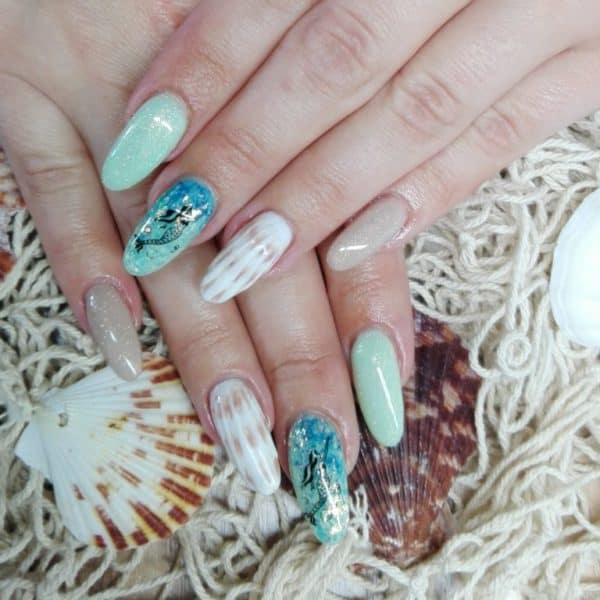juliana_nails_get_lack_6ml_Beige