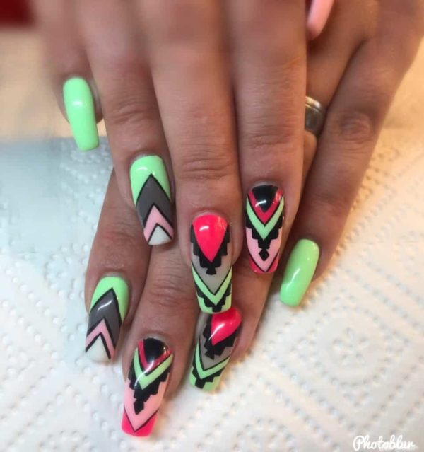 juliana_nails_get_lack_6ml_Green