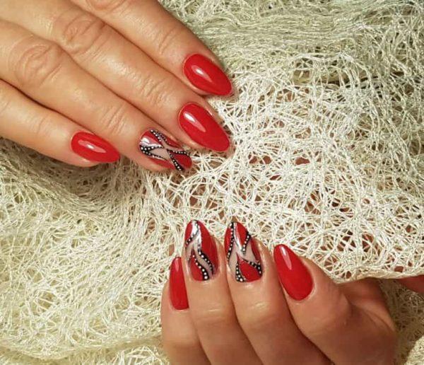 juliana_nails_get_lack_6ml_Lovely