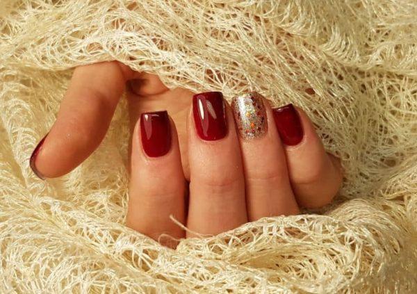 juliana_nails_get_lack_6ml_XOXO