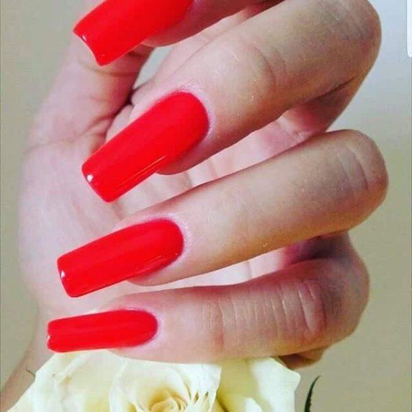 juliana_nails_gle_lack_Leuchtend