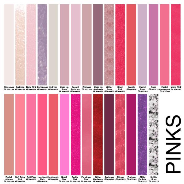 juliana_nails_gle_lack_Pink