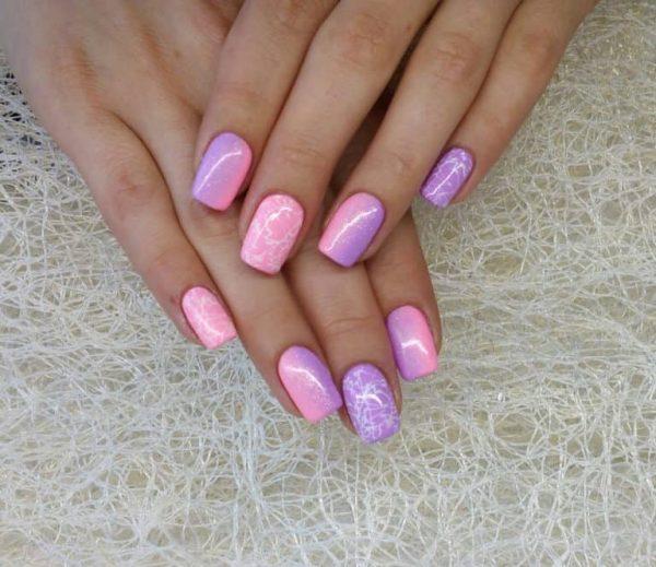 juliana_nails_gle_lack_Violet