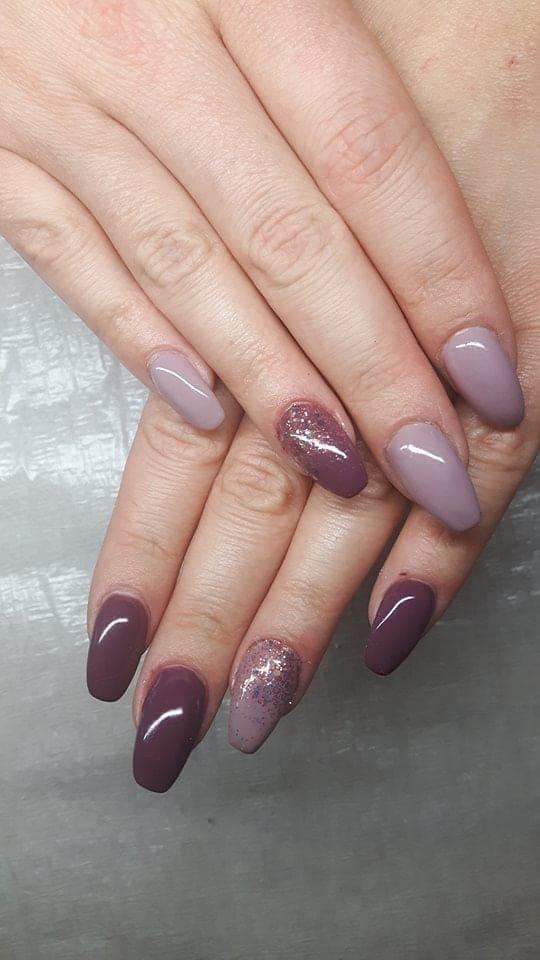 juliana_nails_pastell_Aschrosa