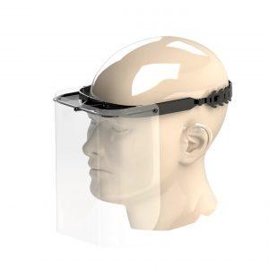 Предпазен шлем