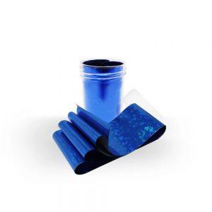 Трансферно фолио Blue Spins