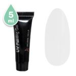 UV Гел за рисуване White 5ml