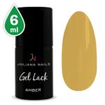 Гел лак Amber 6ml