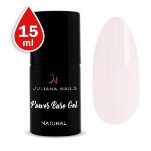 Power Base Natural 15 ml
